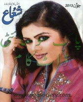 Shuaa-Digest-June-2013